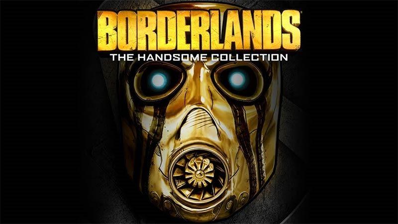Borderlandshandsomecollection.jpg