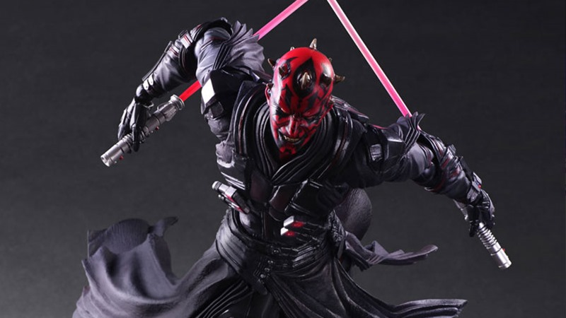 Darth-Maul-3.jpg