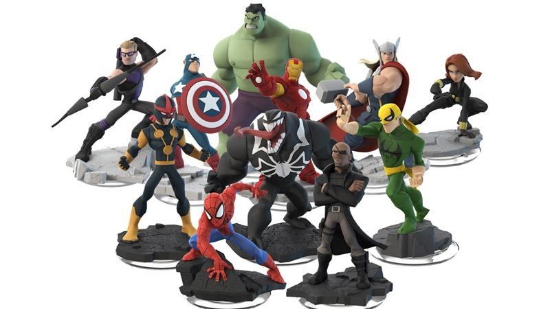 Disney-Infinity-2.0-Characters.jpg