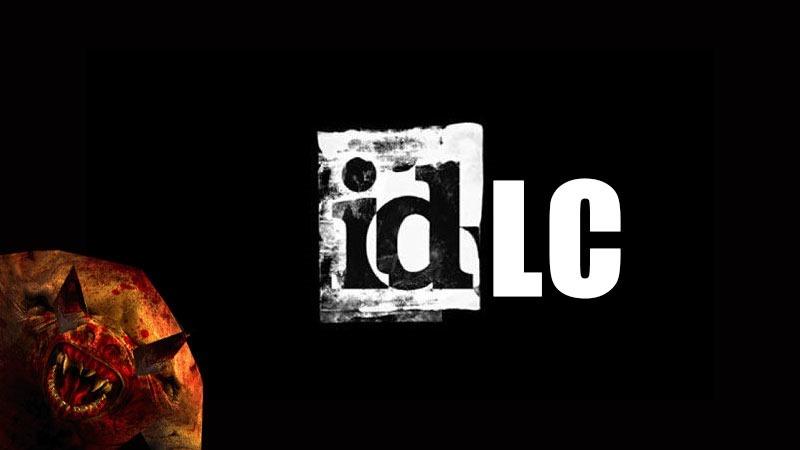 IDLC.jpg