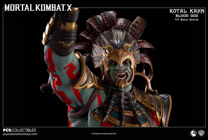Kotal-Khan-8.jpg