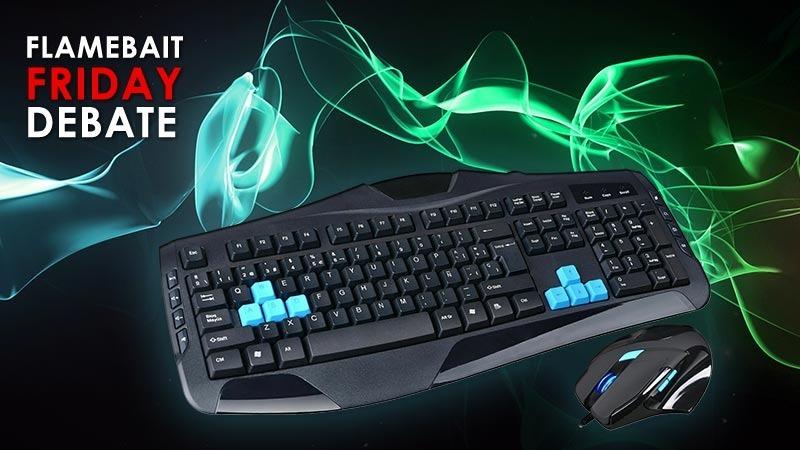 Mousekeyboard.jpg