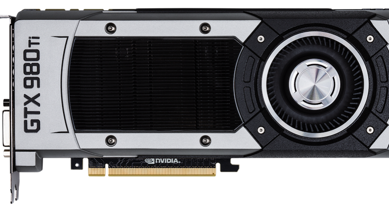 NVIDIA-GeForce-GTX-980-Ti_Front-Custom.png