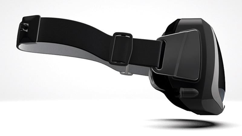 OculusSide.jpg