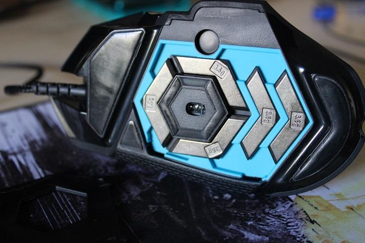Proteus-6.jpg