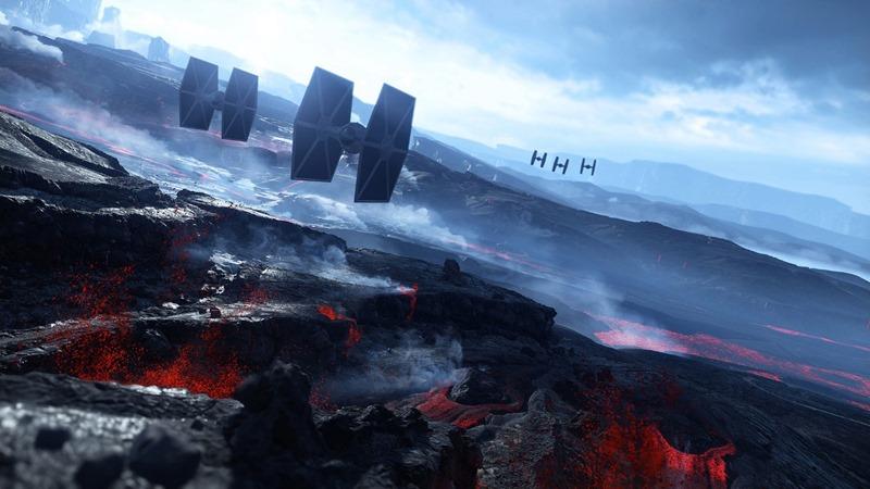 SW-Battlefront-1.jpg