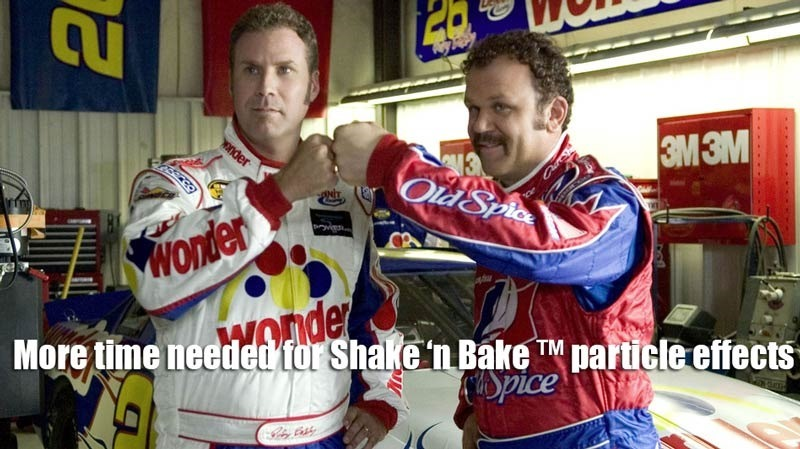 Shake-n-Bake.jpg