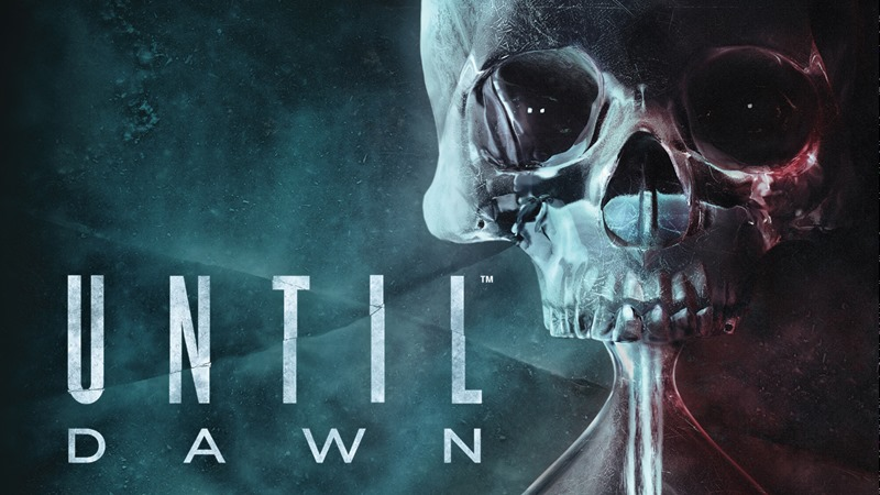 Until-Dawn-cover.jpg
