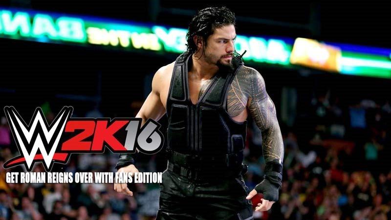 WWE-2K16.jpg