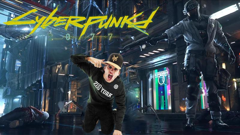 cyberpunkd.jpg