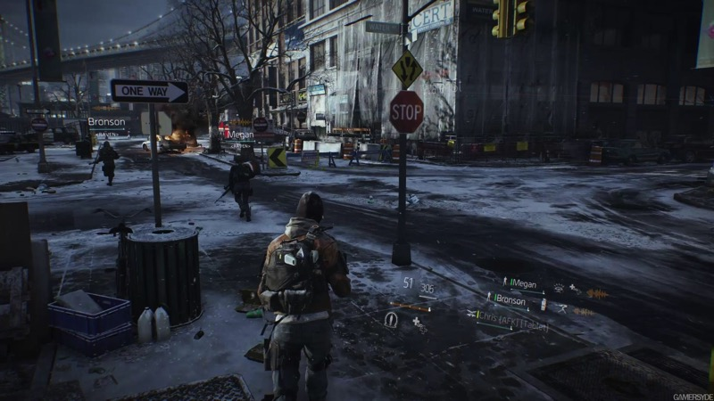 gameplay-tom-clancys-the-division-hd-wallpapers.jpg