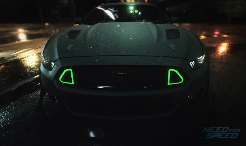need_for_speed_2015-5.jpg