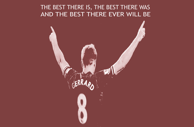 stevieg.png