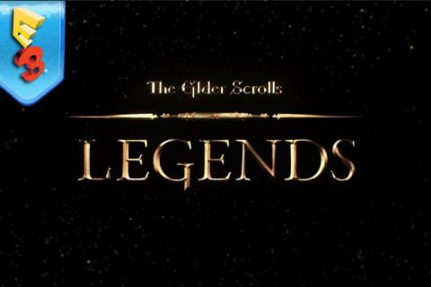 37669-the-elder-scrolls-legends-il-trailer-delle3-2015_jpg_1280x720_crop_upscale_q85.jpg