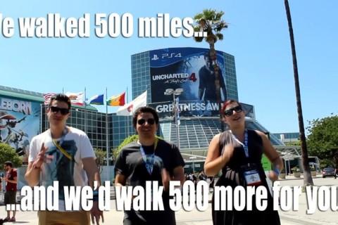 500-miles.jpg