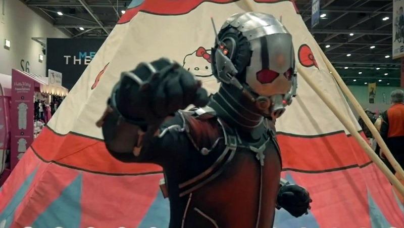 Ant-Man.jpg