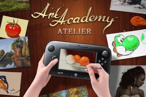 Art-Academy-Atelier-1.jpg