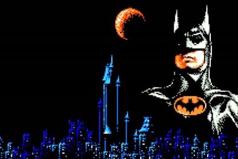 Best-Batman.jpg