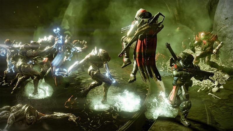 Destiny-Prison-of-Elders.jpg