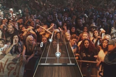 Guitar-Hero-Live.jpg