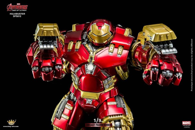 Hulkbuster-17.jpg