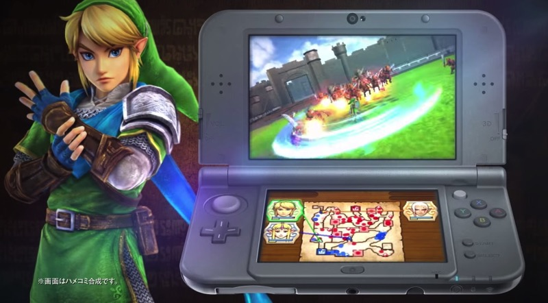 Hyrule-Warriors-3DS-1.jpg