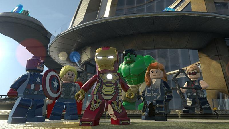 Lego-Marvel.jpg