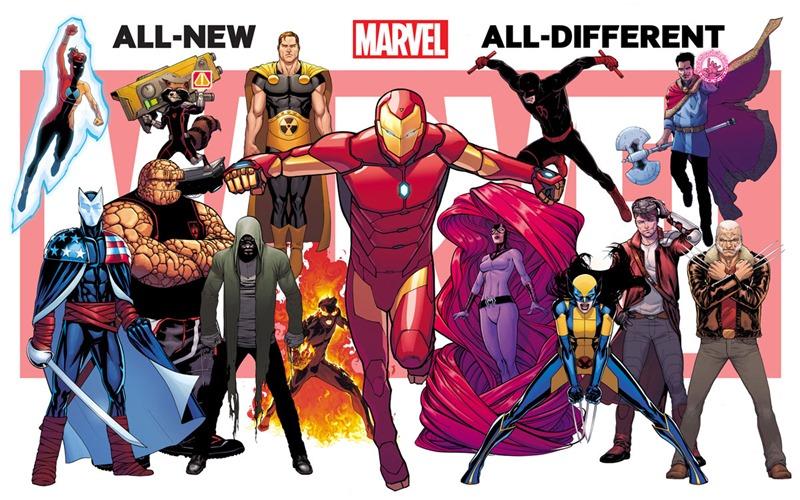 Marvel-U.jpg