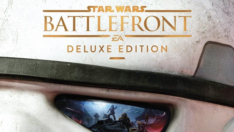SW-battlefront.jpg
