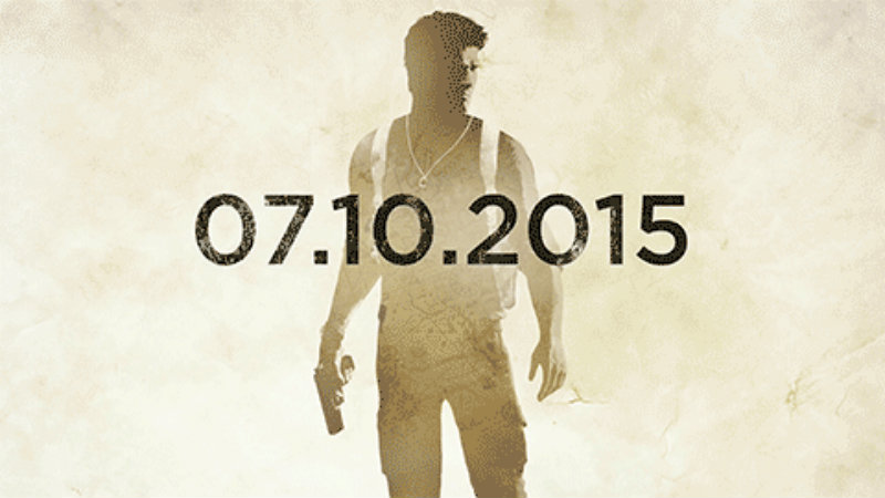 Uncharted-trilogy.jpg