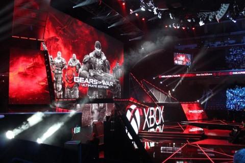 Xbox-E3-2015-95.jpg