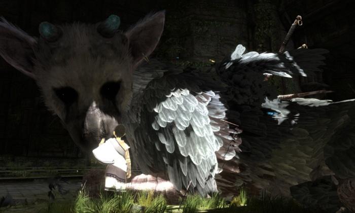 last-guardian.jpeg