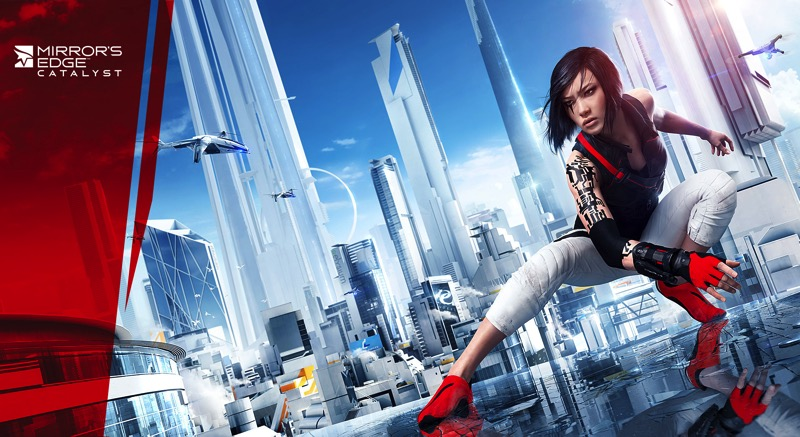mirrors_edge_catalyst111.jpg