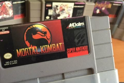 mortal-kombat-1.jpg