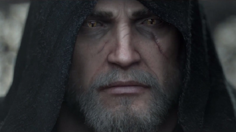 The Witcher 3 isn't working on some Xbox Ones right now