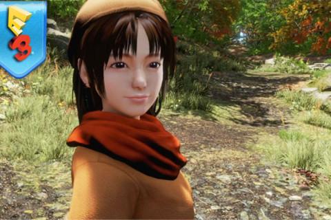 shenmue-E3.jpg