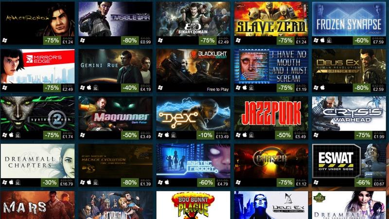 steam_cyberpunk_sale.jpg