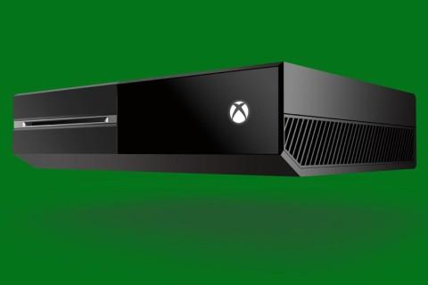 xbox-one-console1.jpg