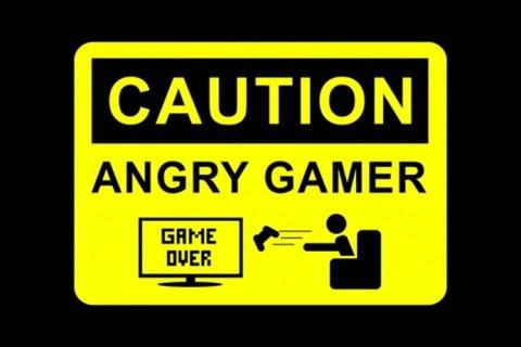 Angry-gamer.jpg