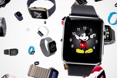 Apple-Watch-flying-002_thumb.jpg