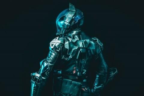 Arkham-Knight-1.jpg