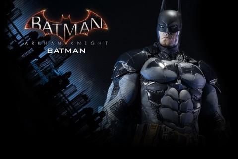 Batman-Polystone-1.jpg