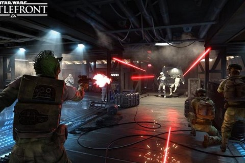 Battlefront_thumb.jpg