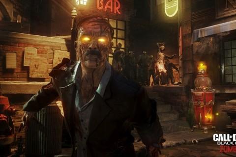 COD-Zombies-2.jpg