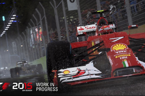 F1-2015-1.png