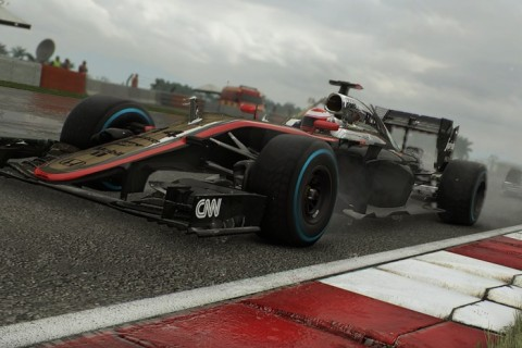 F1_2015.jpg