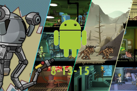 Fallout-Shelter-Android.jpg