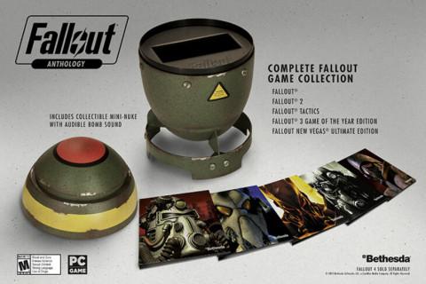 Fallout-anthology.jpg