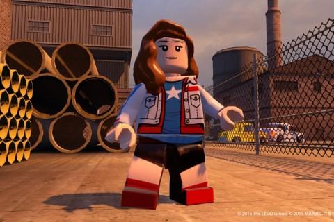 Lego-Marvel-2.jpg