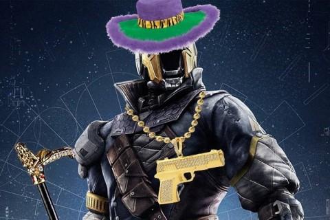 Pimp-my-guardian.jpg